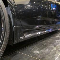 BMW 750Li HAMANN Version カスタム
