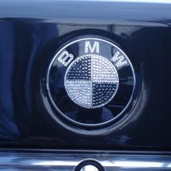 BMW 745LI レーベンハート