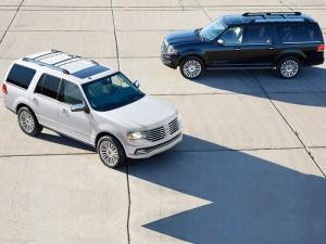 新車オファー車両のご紹介になります。