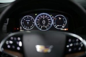 必見動画!! キャデラック エスカレード プラチナム  ESVプラチナム 新車カタログに動画を掲載しております。