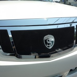 埼玉西武ライオンズ #20 野上亮磨投手 に新車 キャデラック エスカレード STRUT LEXANI26インチ をご納車させていただきました。