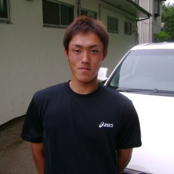 埼玉西武ライオンズ #65 斉藤章吾選手 に VW トゥアレグ をご納車させていただきました。