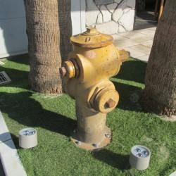 当社のシンボルツリーを施工してくださったKAKINUMA KOGYOさんがHPで当社をご紹介してくださいました!