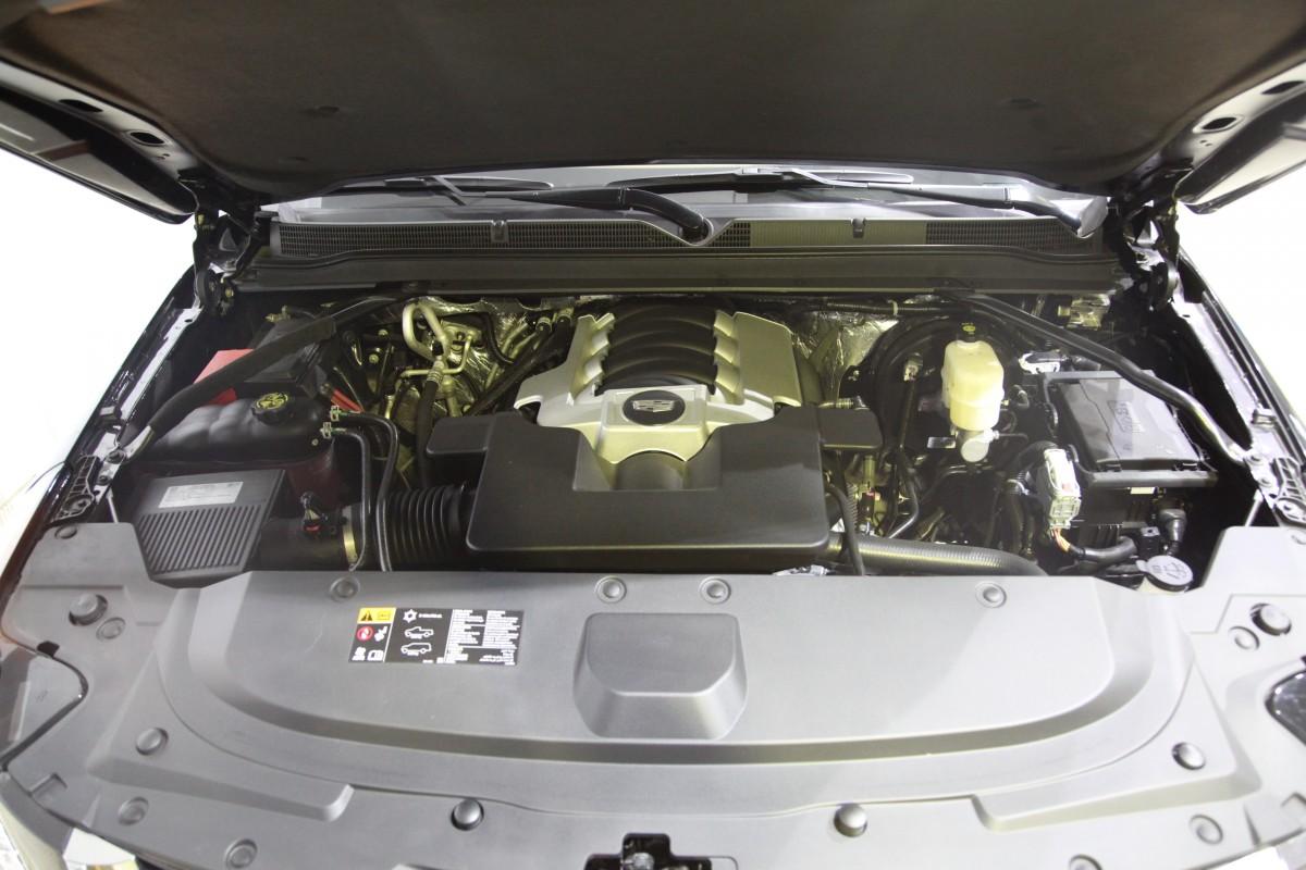 2.エンジン