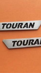 こんにちは、サービス課メカニックの吉田です。 今回はトゥーランのドライブシャフトブーツが切れていましたので交換作業を紹介します。 フォルクスワーゲンですので手こずるかと思いましたが、、、それでは   […]