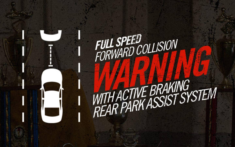 m-2018-dodge-charger-safety-warning.jpg.image.1440