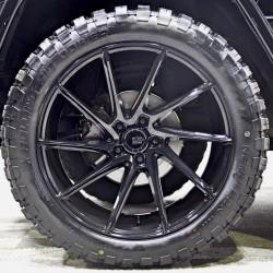 メルセデスベンツ G550 ゲレンデ SAVINI サヴィーニ カスタム