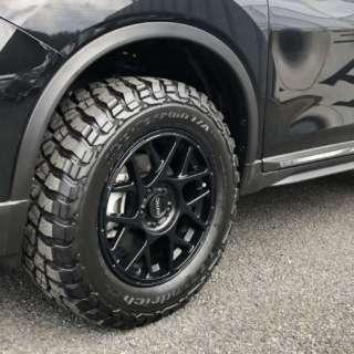 日産 ニッサン エクストレイル 左ハンドル  KMC ホイール  マッド タイヤ リフトアップ  カスタム